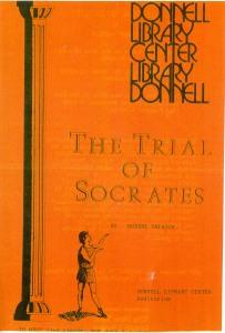 TheTrialOfSocrates (1)
