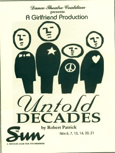 UntoldDecades (7)