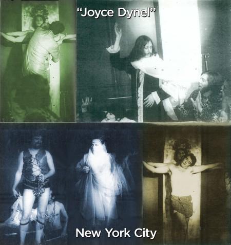 JoyceDynelNYC_T
